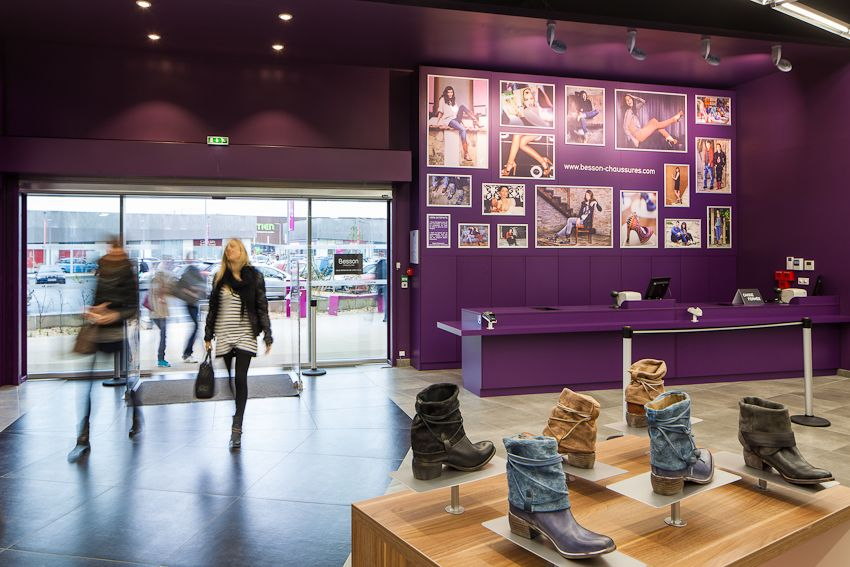 besson-chaussures-franchise-magasins