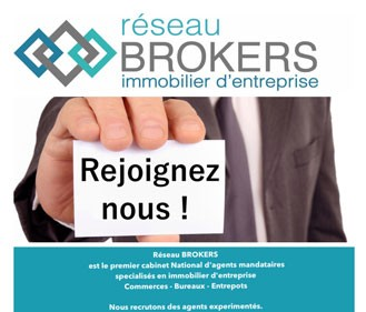 RESEAU BROKERS