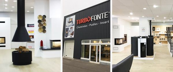 devenir concessionnaire turbo fonte