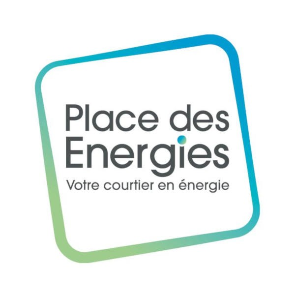 Devenir courtier en énergie avec la franchise Place des Energies