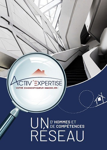 Activ'Expertise