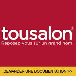 FRANCHISE TOUSALON