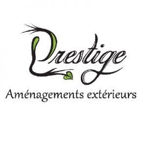 Prestige Aménagements Extérieurs, Partenariat En Création Du0027espaces De Vie  Extérieurs Chez Les Particuliers