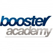 Franchise BOOSTER ACADEMY