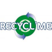 Franchise RECYCL'ME