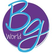 franchise BG WORLD