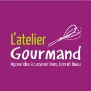 Franchise L'ATELIER GOURMAND