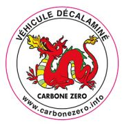 Franchise CARBONE ZERO