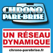 Franchise CHRONO PARE-BRISE