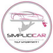 Franchise SIMPLICI CAR / SIMPLICI BIKE / SIMPLICI LEASE