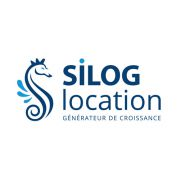 Franchise SILOG LOCATION