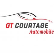 Franchise GT COURTAGE AUTOMOBILE