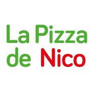 franchise LA PIZZA DE NICO