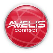 Franchise AVELIS CONNECT