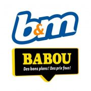 Franchise BABOU (B&M Group)