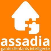 Franchise ASSADIA