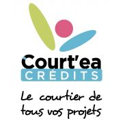 Franchise COURTEA CREDITS