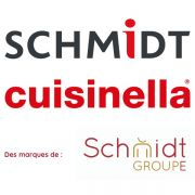 Franchise SCHMIDT ET CUISINELLA