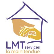 Franchise LA MAIN TENDUE SERVICES