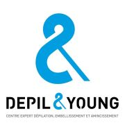 Franchise DEPIL&YOUNG