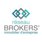 Franchise RESEAU BROKERS