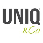 Franchise UNIQ and Co