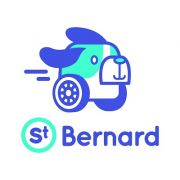 Franchise SAINT BERNARD SERVICES