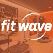 Franchise FITWAVE