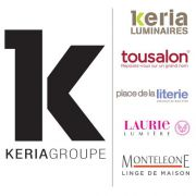 franchise KERIA GROUPE
