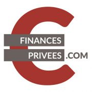 Franchise FINANCES-PRIVEES.COM