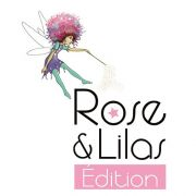 Franchise ROSE ET LILAS EDITIONS