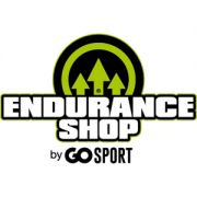 Franchise ENDURANCE SHOP