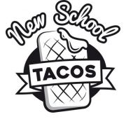 Franchise NEW SCHOOL TACOS