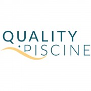 Franchise QUALITY PISCINE