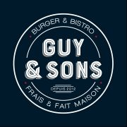 Franchise GUY & SONS