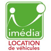 Franchise IMEDIA LOCATION