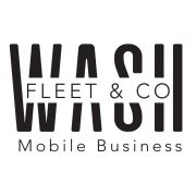 Franchise WASH FLEET & CO