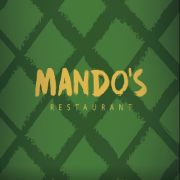 Franchise MANDO'S