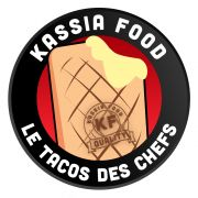Franchise KASSIA FOOD TACOS