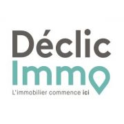 Franchise DECLIC IMMO