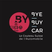 Franchise BYE BUY CAR