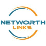 Franchise NETWORTH LINKS