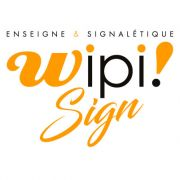 Franchise WIPISIGN