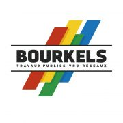 Franchise BOURKELS