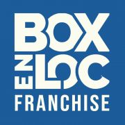 Franchise BOX EN LOC