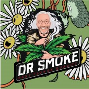 Franchise DR SMOKE