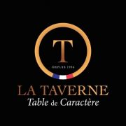 Franchise LA TAVERNE - TABLE DE CARACTERE