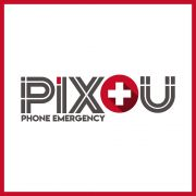Franchise PIXOU PHONE EMERGENCY