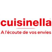 Franchise CUISINELLA