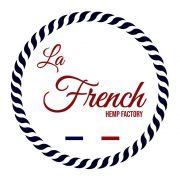 Franchise LA FRENCH - HEMP FACTORY